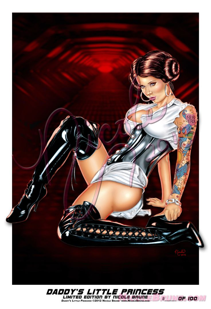Showing Porn Images For Daddy Daughter Princess Leia Porn -6282