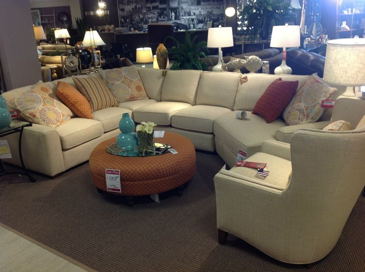 ... Wolf Furniture Leesburg Va By 17 Best Images About Our Showrooms On  Pinterest Seasons ...