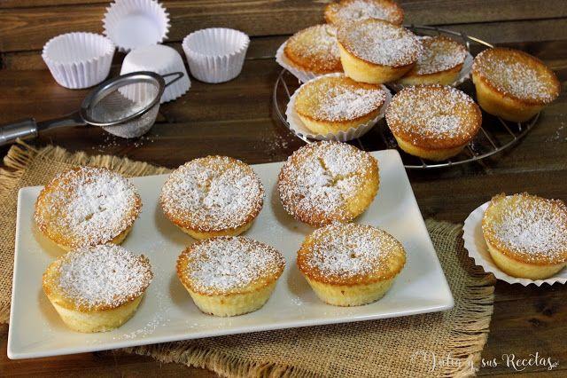 Pasteles De Arroz Sin Gluten Julia Y Sus Recetas Pastel De Arroz Pasteles Deliciosos Comida Para Eventos