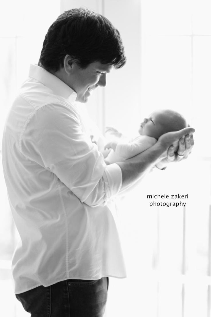 41 best Newborn Photography Michele Zakeri Photography images on ...