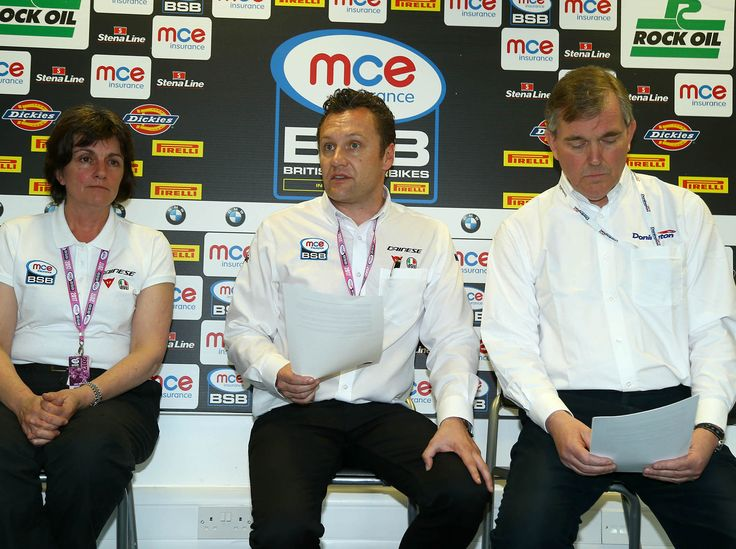 MSVR/Donington Park joint statement: Incident during the Ducati Performance TriOptions Cup race - http://superbike-news.co.uk/wordpress/msvrdonington-park-joint-statement-incident-ducati-performance-trioptions-cup-race/