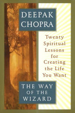 the book of secrets deepak chopra - Google Search