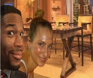 Meet Kayla Quick is Michael Strahan's New Blonde Girlfriend! The pair was spotted hanging out in St. Barts and they have been dating for a couple of months.