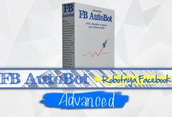 Tools komplit dari Grab UID Advanced Edition Membangun Pasar Tertarget Manfaatkan akun Facebook anda untuk membangun pasar sesuai dengan target bisnis anda. Mendapatkan UID/akun Facebook sesuai...https://goo.gl/Mj345w