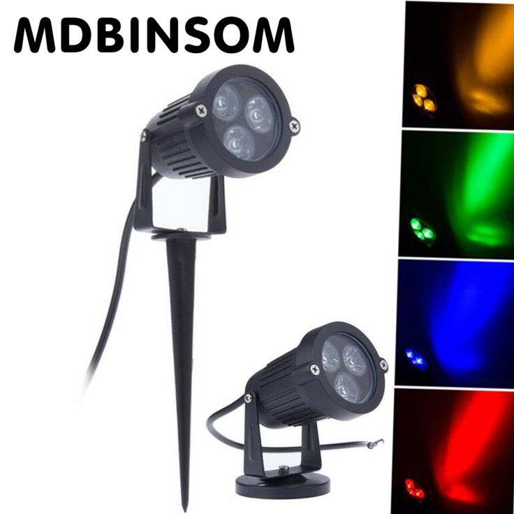 Find More Lawn Lamps Information about Mini Style LED Lawn Lamps 3W Garden Outdoor Lighting Waterproof IP65 Flood Spot Light Bulbs Floodlighting Lawn Lights Landscape,High Quality led lawn,China lawn lamp Suppliers, Cheap led lawn lamp from BEENSOM Official Store on Aliexpress.com