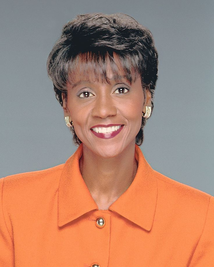17 Best Images About Chicago Newscasters On Pinterest