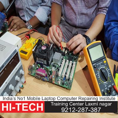 11 best Laptop Chip Level Course images on Pinterest Computer - electronic equipment repairer resume