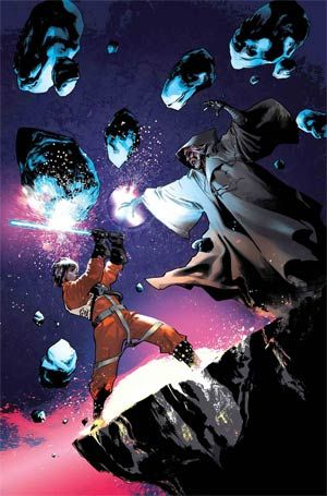 Marvel Subscriptions :: Never miss an issue of Avengers, Spider-Man, X-Men & more Marvel Comics