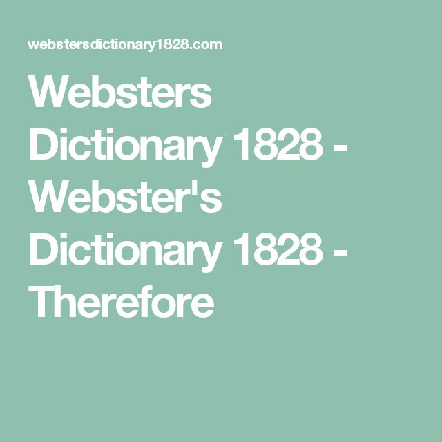 best 25 websters dictionary ideas on
