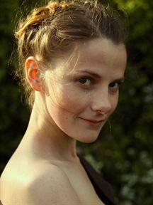 Cartel Louise Brealey