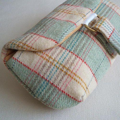 Afbeeldingsresultaat voor wool blanket recycled