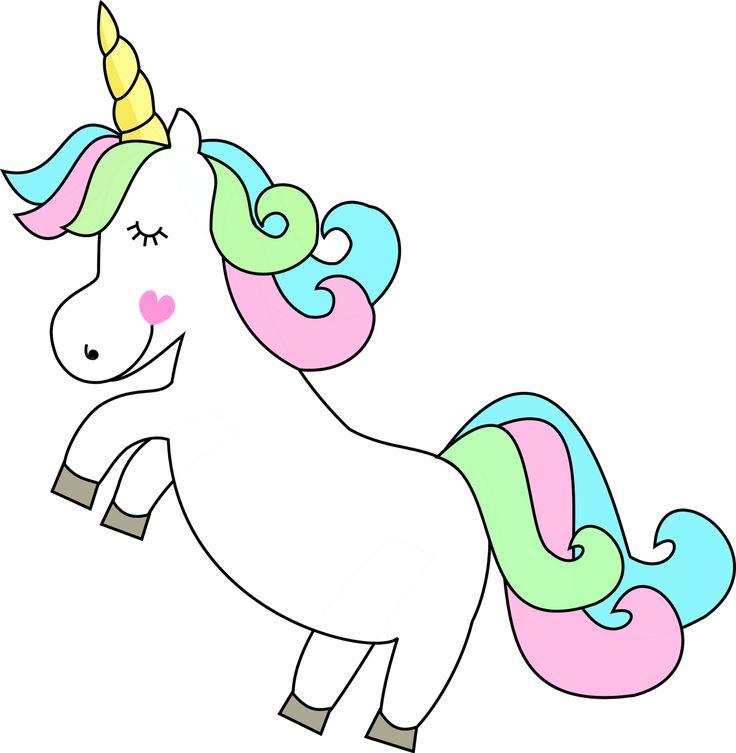kit digital gratuito tema unicornio, kit digital unicórnio, kit digital unicornio free, kit festa unicornio gratis, imagens de unicórnio, fotos de unicórnio fofos, fotos de unicornios para papel de parede, unicórnios fofos tumblr, fotos de unicórnios fofinhos, desenhos de unicornios kawaii, imagens de unicórnio para imprimir, unicornio desenho colorido, imagens de unicórnio png, unicornio fofo png, unicornio png tumblr, arco iris unicornio png, banner png, banner vector png, banner vector…