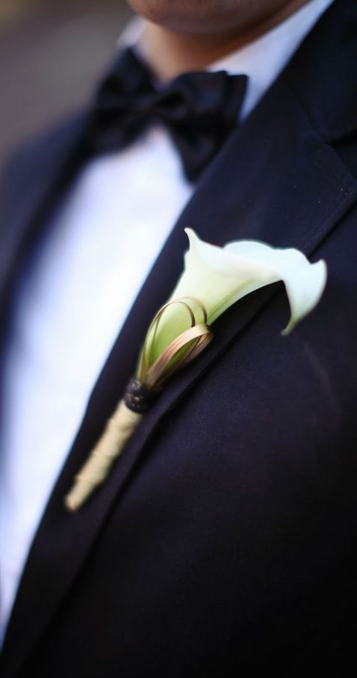 Dream Wedding™ via @jena1125. #weddings #bridal