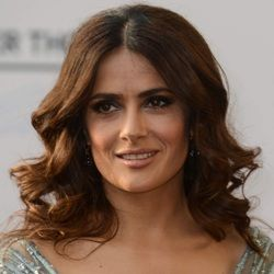 Salma Hayek (Mexican, Film Actress) was born on 02-09-1966. Get more info like birth place, age, birth sign, biography, family, upcoming movies & latest news etc.