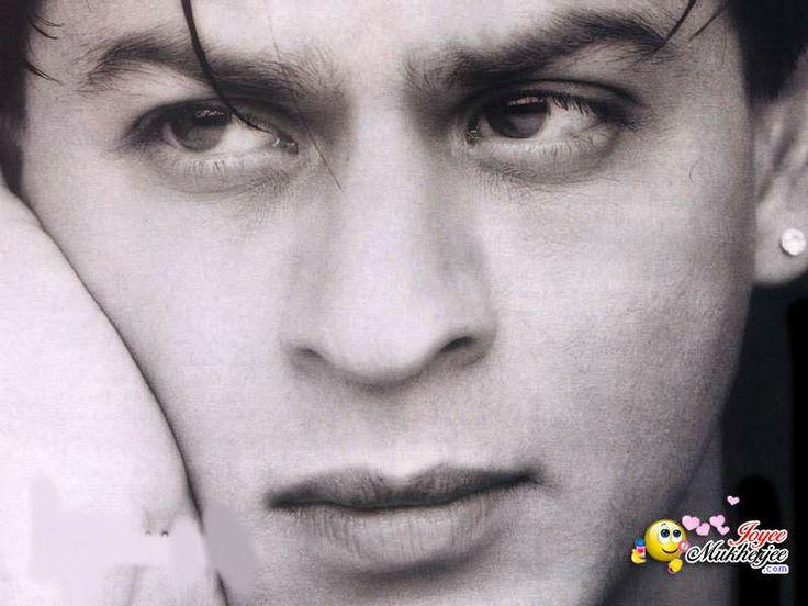 shahrukh khan | Bravo Wallpaper: Shahrukh Khan Wallpaper Pack 4