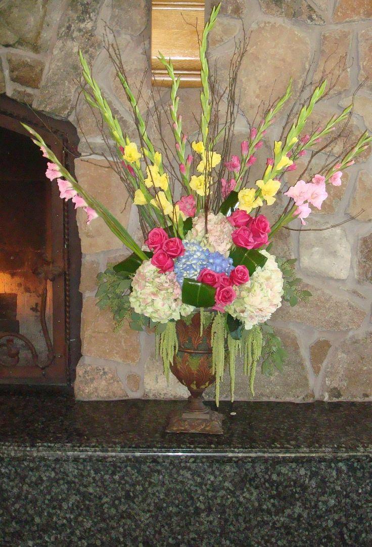 #Hotels #Flowers #Weddings