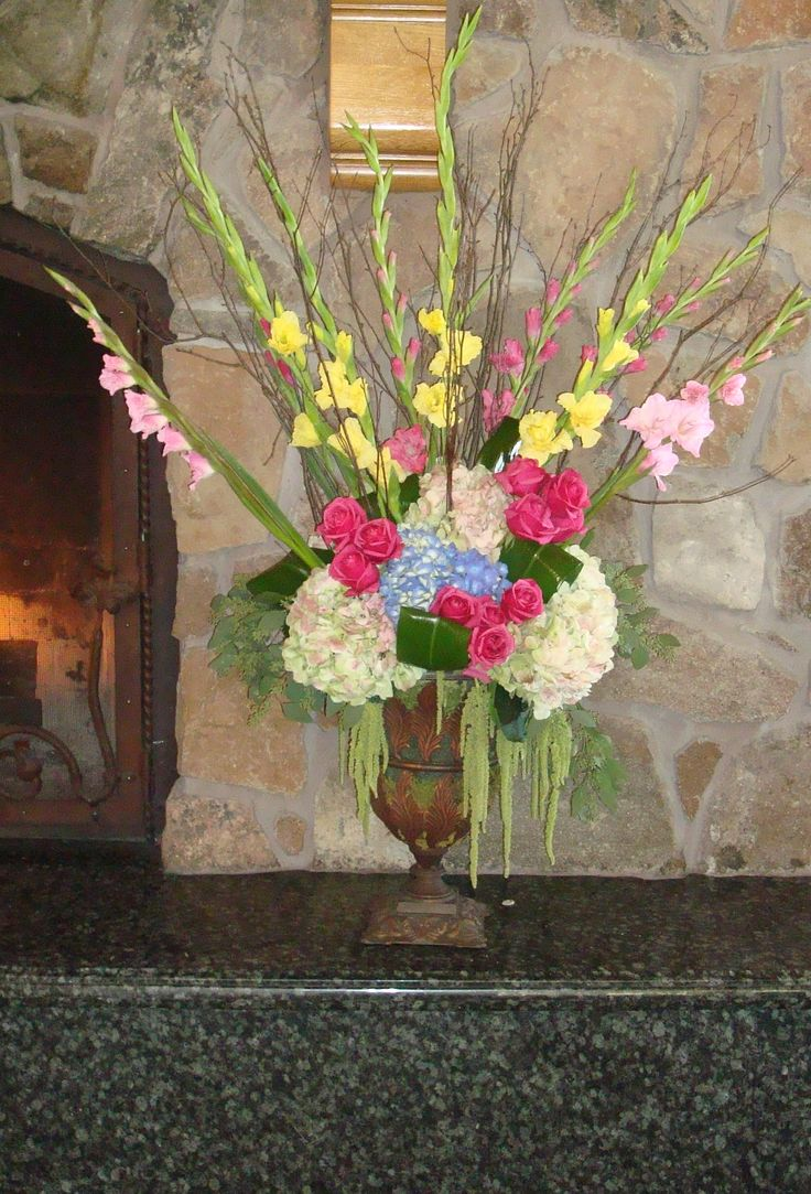 #Hotels #Flowers #Weddings