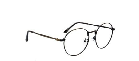 L'usine à lunettes by polette - Lunettes Vintages - Lunettes progressives