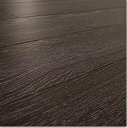 25 best ideas about discount laminate flooring on for Laminate flooring deals