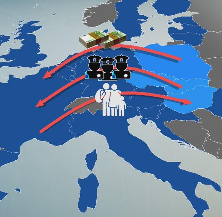 Politik-Nachrichten - Aktuelle News aus dem In- & Ausland - WELT