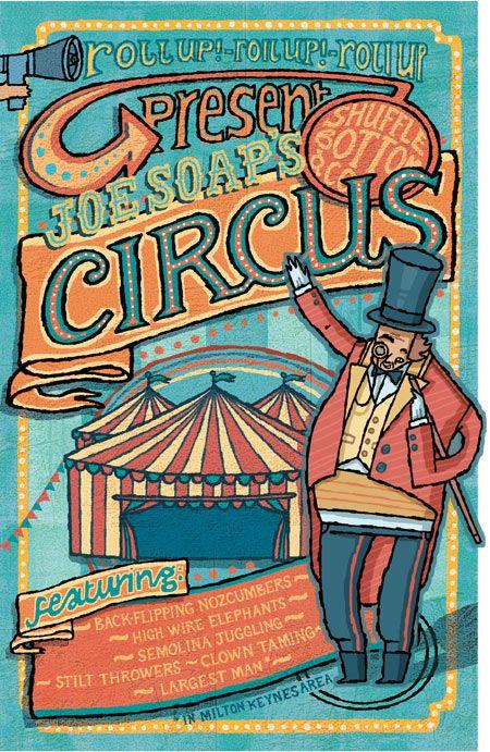 Google Image Result for http://katharinesmind.files.wordpress.com/2011/03/circus_poster.jpg