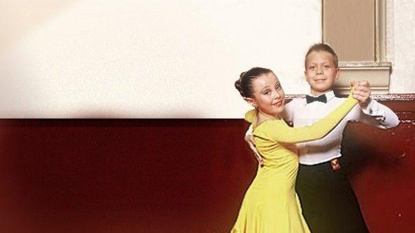 Exista tot mai putini parinti care isi indruma copii spre activitati extrascolare si tot mai putini care isi duc copii la dans. Din pacate, numarul baietilor