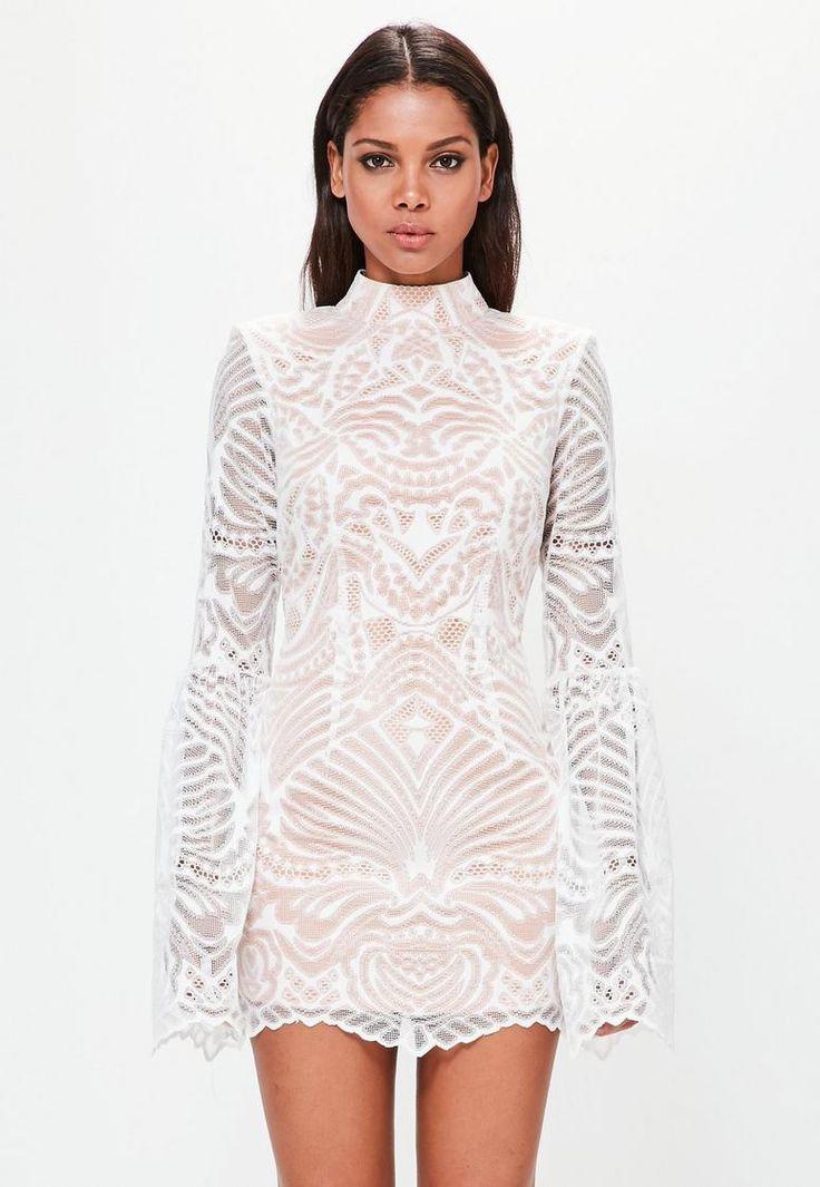 487 besten Gowns Bilder auf Pinterest   Lange abschlussballkleider ...