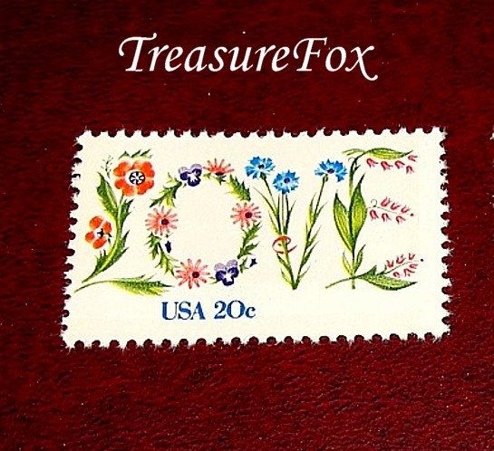 624 best images about vintage postage stamps for mailing wedding, Wedding invitations
