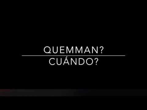 Frases Comunes en Nahuatl región Huasteca