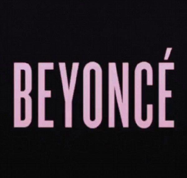 Beyonce%u2019s New Album %u2018Beyonce%u2019 %u2014 Download It�Here