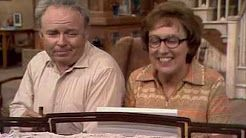 all in the family season 2 intro - YouTube