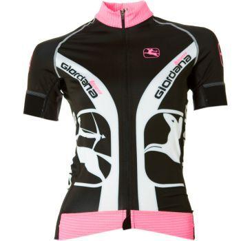 Womens Cycling Jersey, Bike Jerseys Women, Bicycle Jerseys Women