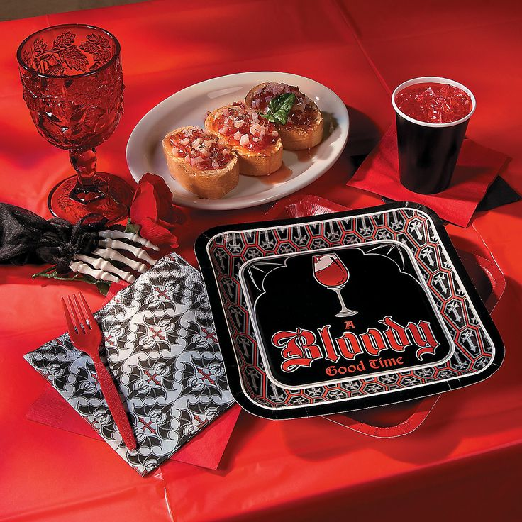 Vampire+Party+Supplies+-+OrientalTrading.com