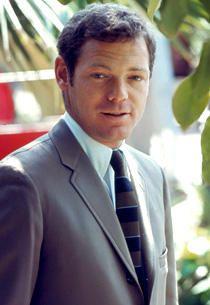 James MacArthur, Original Hawaii Five-0's Danno, Dies at 72 - Today's News: Our Take   TVGuide.com (2010)