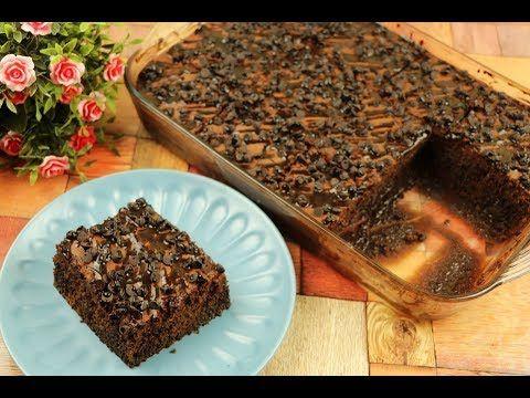 كيكة غير كل الكيكات بطريقتين رهيبة في الشكل والطعم مع رباح محمد Youtube Desserts Tart Recipes Food