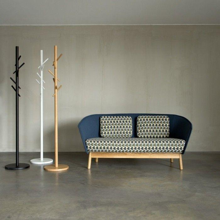 1450 best images about möbel - designer möbel - außenmöbel on ... - Wohnzimmer Sofa