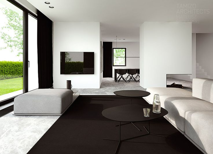 Interior Design Color Extraordinary Design Review