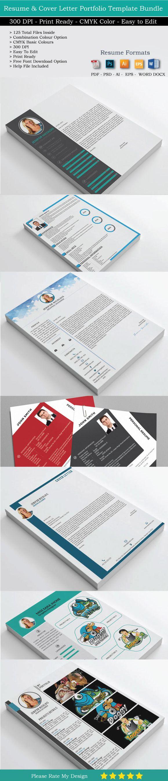 Marketing Resume Objective Statement] Sample Resume For Entry Level ...