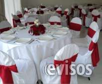 Alimentos y Bebidas  A Domicilio ALIMENTOS Y BEBIDAS COLOMBIANAS A DOMICILIOOrganizamos   .. http://bogota-city.evisos.com.co/alimentos-y-bebidas-a-domicilio-id-487673