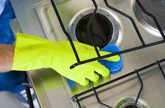 50 forintos csodaszer szagok, vízkő és penész ellen | femina.hu