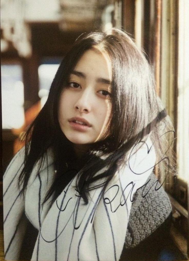 早見あかりAkari Hayami Japanese actress, model