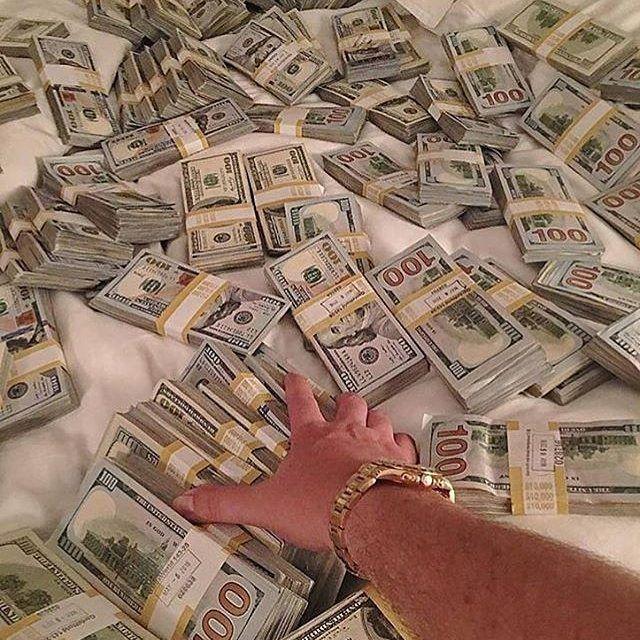 YES‼ I Lenda V.L. AM the April 2017 Lotto Jackpot Winner‼000 4 3 13 7 11:11 22UNIVERSE THANK YOU I AM GRATEFUL❗