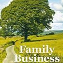 Free delivery, Free return Family Business (4th edition) UNISA: MNE3704 : FAMILY BUSINESS MANAGEMENT A Guide for Managers, Practitioners & Educators  https://bookabook.co.za/product/family-business-4th-edition/Free delivery, Free return Family Business (4th edition) UNISA: MNE3704 : FAMILY BUSINESS MANAGEMENT A Guide for Managers, Practitioners & Educators  https://bookabook.co.za/product/family-business-4th-edition/