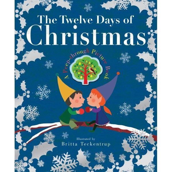 59 best Christmas Ideas & Christmas Books for Children images on Pinterest | Christmas books