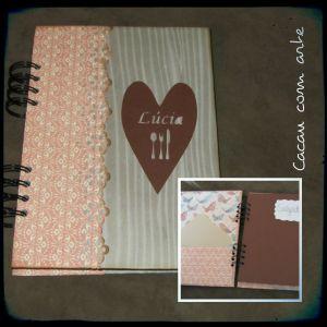 caderno_receitas_lucia