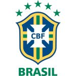 #Seleçao #Brasil France 1 - 3 Brazil Player & Team ratings - 26/03/2015 Friendlies - Goal.com