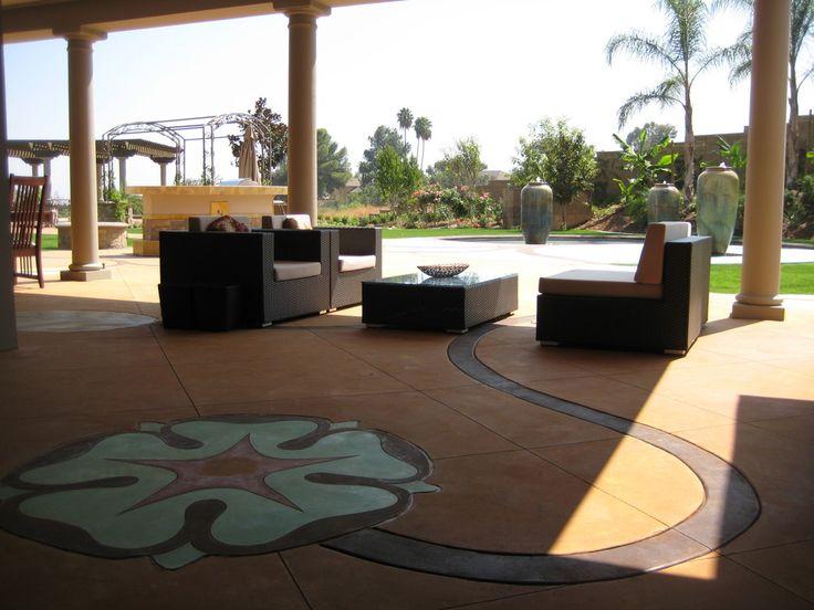 die besten 25 acid concrete ideen auf pinterest s ure flecken beton s ure gebeizt beton und. Black Bedroom Furniture Sets. Home Design Ideas