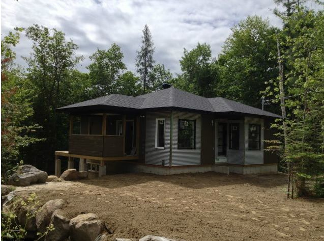 http://www.isellmyhome.ca/Listing/Single_Family_Home/1061_Superbe_Plein_pied_2014_en_montagne_pr%C3%A8s_du_Lac.html
