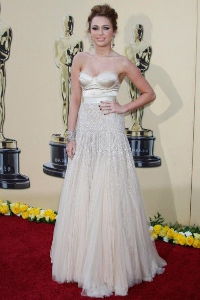 21 best Oscars images on Pinterest | Academy awards, Oscars and Red