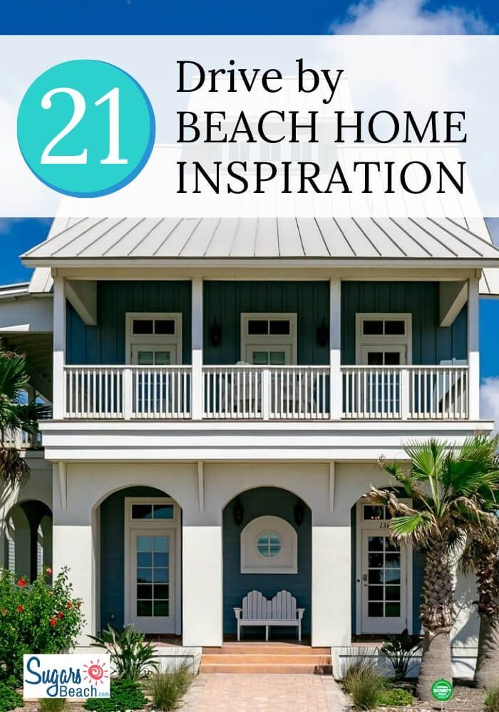 Home Exterior Color Ideas Inspiration With Images Exterior